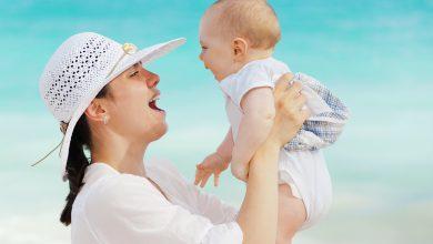 Bebek Giyimde Yeni Nesil Annelerin Tercihi