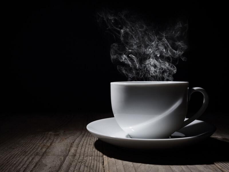 Çay-Kahve Tüketimi Sınırlandırılmalıdır