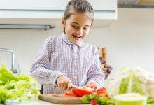 Çocuk Diyet Listesi