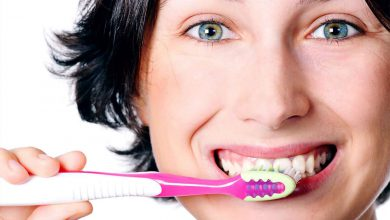 Diş Lekesi Nasıl Çıkar? Sarı Diş Lekesi Nasıl Çıkar?