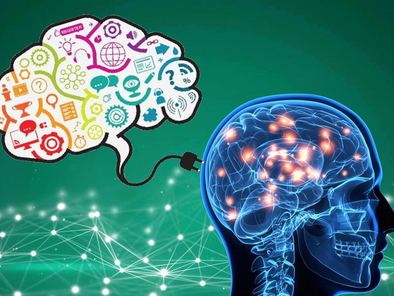 Hafızada Bilgiler Nasıl Kaydediliyor?