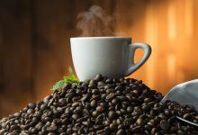 Kahve Kilo Aldırır mı? Kahvenin Kalorisi Ne Kadar?
