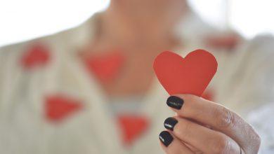 Kalp Kası İltihabı (Miyokardit) Hastalığı Tedavisi