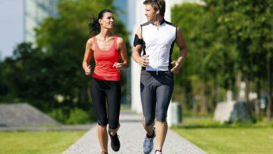 Kilo Vermek ve Yağ Yakmak için Aletsiz Yapılacak 10 Egzersiz