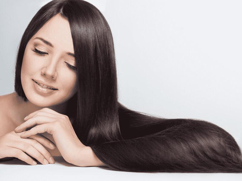 Kimyon Yağı Saçlara Faydaları