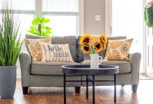 Evinin Atmosferini Değiştirmek İsteyenlere Kırlent Önerileri