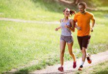 Koşu Yaparken Sık Karşılaşılan Sorunlar Nelerdir?