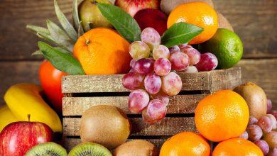 Meyve Kilo Aldırır mı? Kalorisi Ne Kadar?