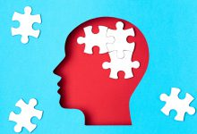 Öğrenme Hafıza ve Beyin İlişkisi