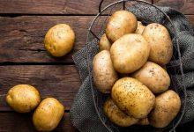 Patates Kilo Yapar Mı? Kalorisi Ne Kadar?
