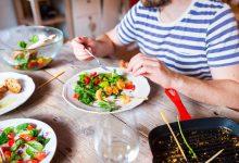 Ramazan Döneminde Beslenme Tavsiyeleri