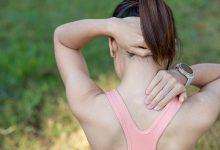 Stres Kırığı Nedir? Stres Kırığı Nasıl Tedavi Edilir?
