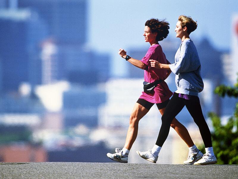 Yemek sonrası yürüyüşün sağlığa faydaları nelerdir?