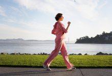 Yemek Sonrası Yürüyüş Sağlığı Nasıl Etkiler? Yürüyüşün 8 Faydası