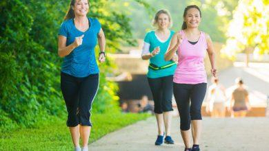 Yürüyüş mü Koşu mu Hangisi Daha Faydalıdır?