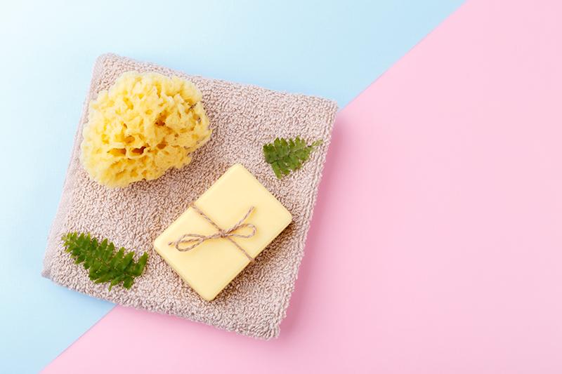 Argan Sabunu Ne İşe Yarar