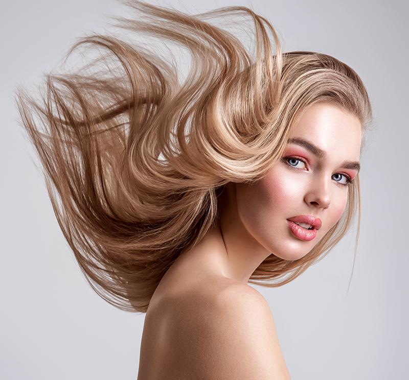 Bal Karamel Saç Rengi Evde Nasıl Yapılır