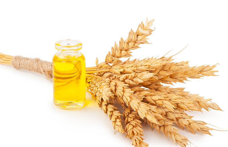 Buğday Sabunu Nasıl Kullanılır?
