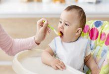Bebeklerde Ek Gıdaya Ne Zaman Geçilmeli?