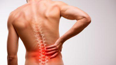 Bel Sırt Ve Kalça Ağrıları İçin İliopsoas Kasını Çalıştıracak 3 Egzersiz