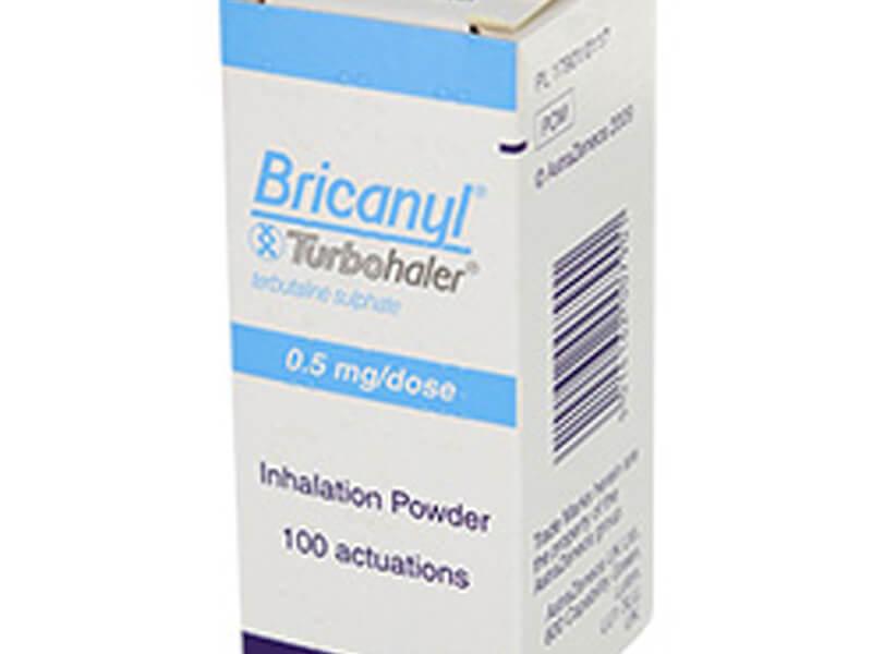 Bricanyl Duo Şurup Ne Sıklıkla Kullanılmalıdır?