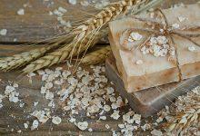 Buğday Sabunu Nedir? Buğday Sabunu Nasıl Kullanılır?