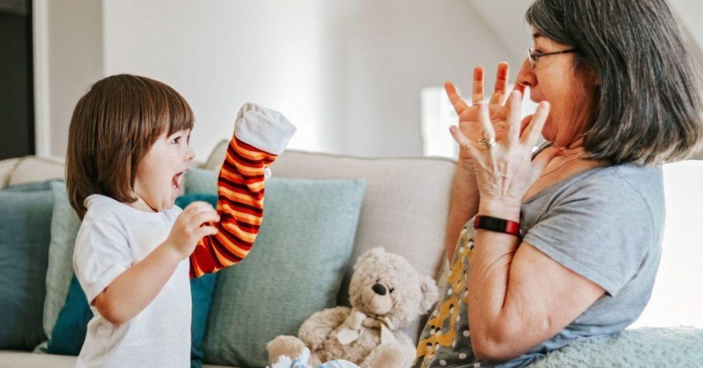 Çocuk Bakıcısı İş İlanlarına Nereden Ulaşabilirim?