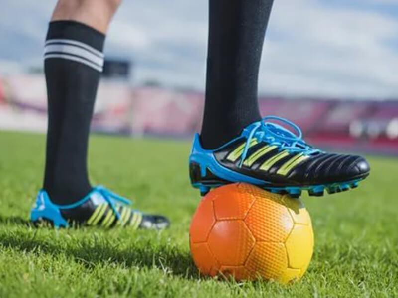 Futbol ayakkabısı nasıl olmalıdır