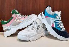 Hangi ayakkabı hangi spor için kullanılır?