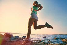Koşu yaparken diz ve diz kapağı sızlamalarının nedenleri nelerdir