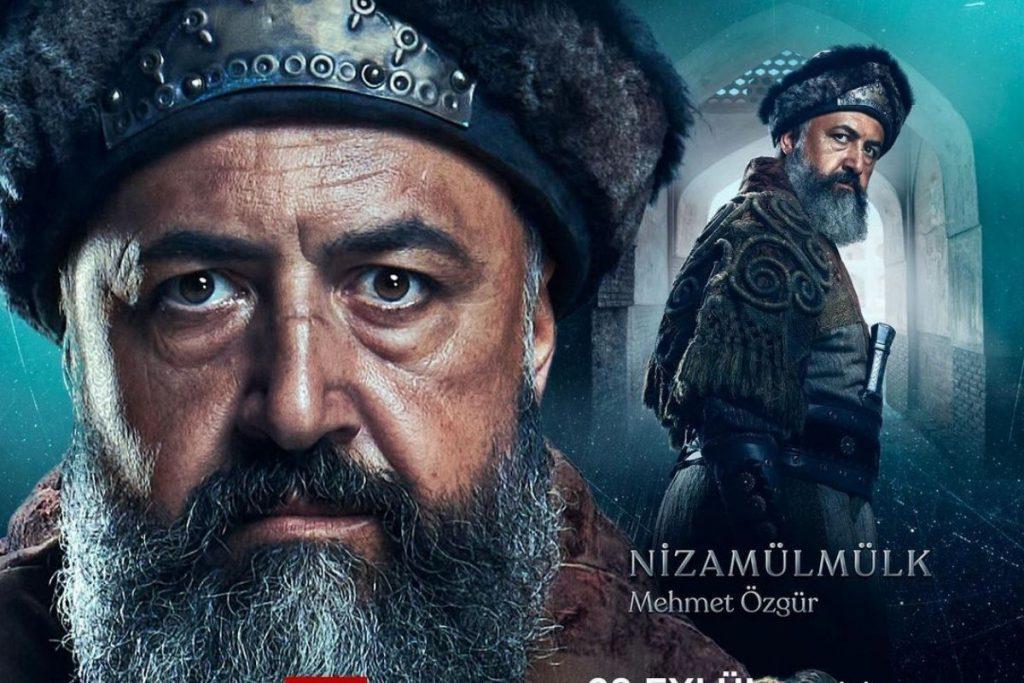 Mehmet Özgür kimdir?