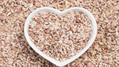 Pirinç Sabunu Nedir? Pirinç Sabunu Nasıl Kullanılır?