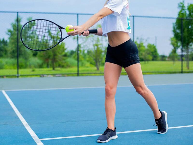 Tenis ayakkabısı nasıl olmalıdır