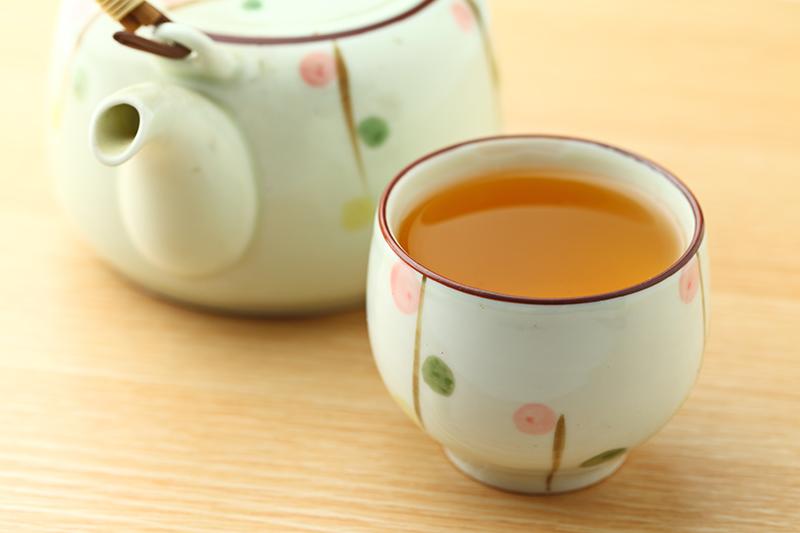 Arpa Çayının Faydaları Nedir?
