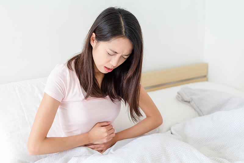 Endometriozis (çikolata kisti) Tanısı Nasıl Konulur?