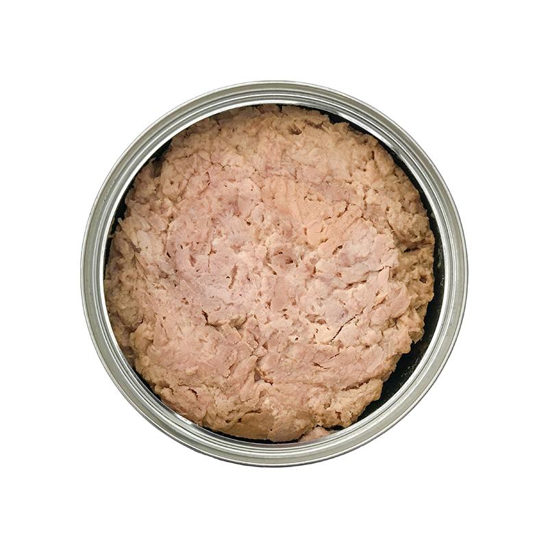 Hamilelikte ton balığı tüketilir mi