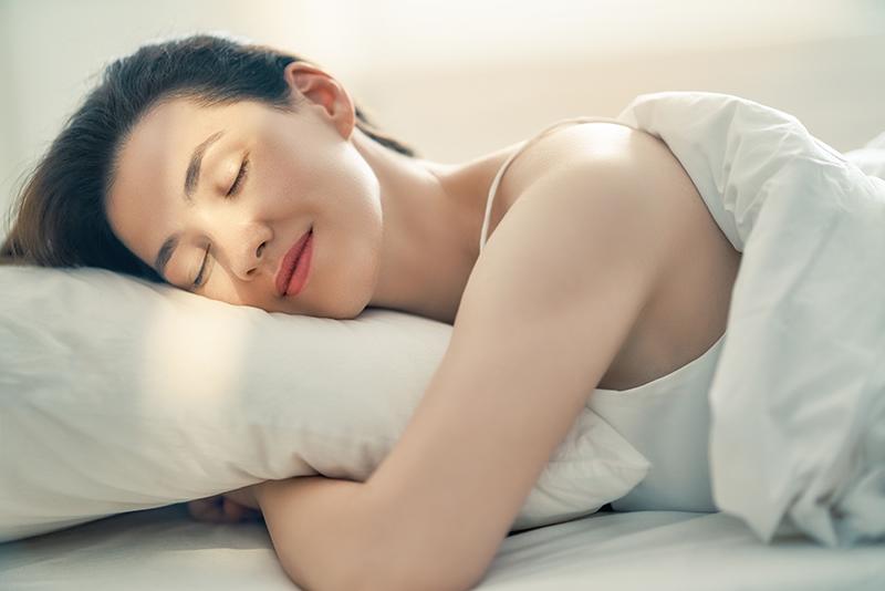Kaliteli Bir Uyku Nasıl Olmalıdır