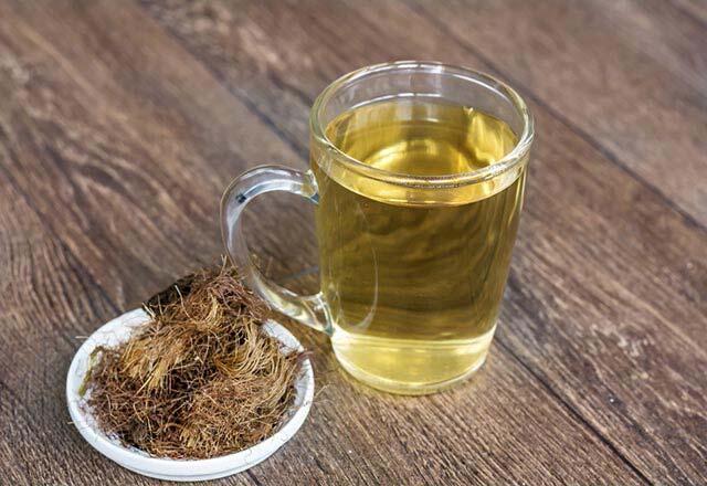 Mısır İpek Çayı ve Faydaları