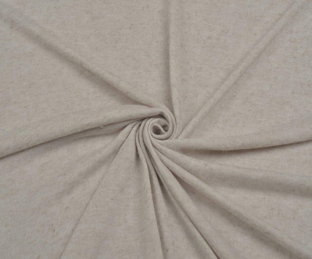 Yaz Aylarında Terletmeyen Kumaşlar - Pamuk Kumaş