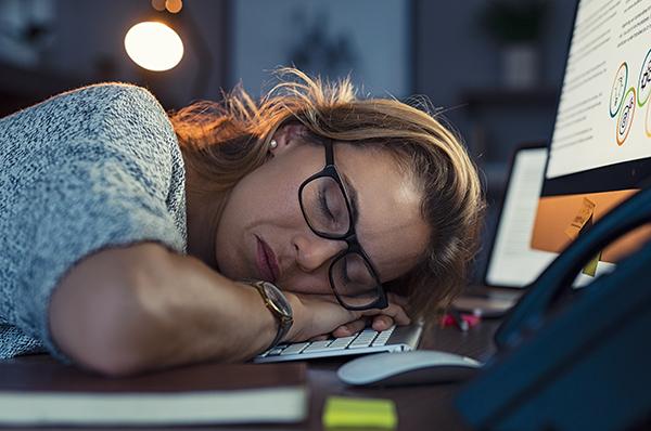 Uykusuzluk Sorunu Olanlar İçin Pratik Öneriler