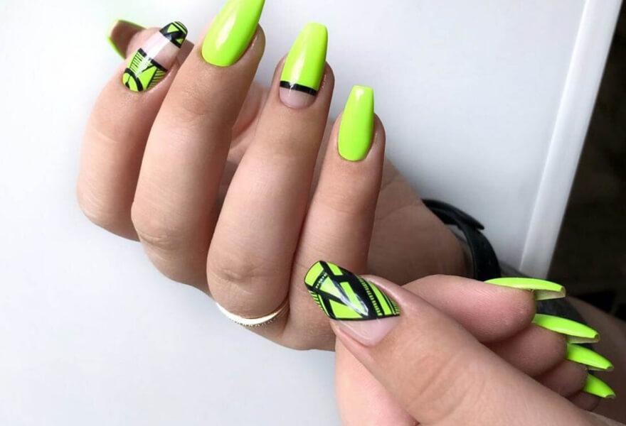 Canlı Neonlar