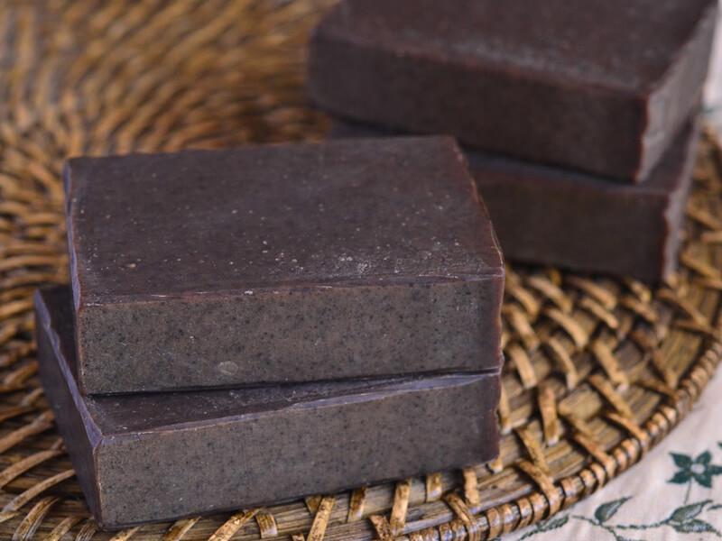 Çikolata Sabunu Nedir?