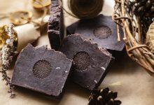 Çikolatalı Sabun Nedir?