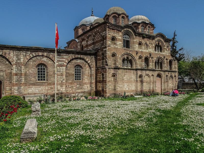 Fethiye'de Gezilecek Tarihi Yerler ve Müzeler