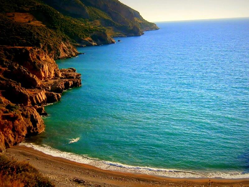 Hatay'ın En Güzel Plajları Nerelerdir?
