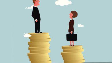 İş Hayatında Kadın Erkek Eşitsizliği
