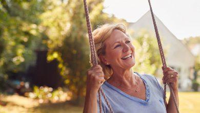 Kadınların Emeklilik Yaşı
