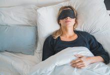 Kaliteli Uyku Nasıl Olmalıdır?