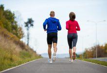 Koşuyla İlgili Doğru Bilinen 6 Yanlış Nelerdir