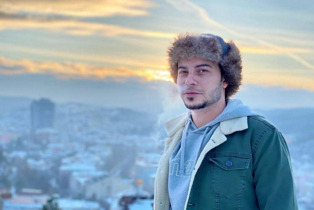 Mehmet Uygar Aksu kimdir? MUA kimdir?